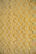 Pikkupaju-ovimatto - keltainen