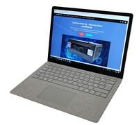 Surface Laptop 2 13.5