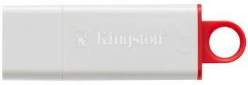 KINGSTON DATATRAVELER G4 32GB 3.0