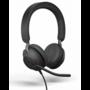 Jabra Evolve2 40 USB-A