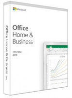 OFFICE HOME & BUSINESS 2019, ALL LNG (ONLINE DOWNLOAD)