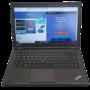Käytetty ThinkPad T440p Premium i7-4700MQ/16Gt/256Gt SSD