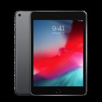 Apple iPad Mini 256 Gt Wi-Fi, Tähtiharmaa