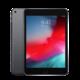 Apple iPad mini 64 Gt Wi-Fi