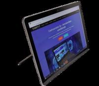 Surface Go 2 128Gt W10Pro 10.5