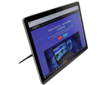 Surface Go 2 M3-8100y/4Gt/64Gt W10Pro 10.5