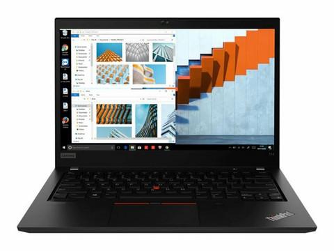 LENOVO ThinkPad T14 G1 Ryzen 7 Pro 4750U 14inch FHD 16GB 512GB UMA LTE-UPG IR-Cam 3Cell W10P 3YOS