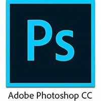 Adobe Photoshop CC For Teams, 1 Vuosi, 1 Käyttäjä