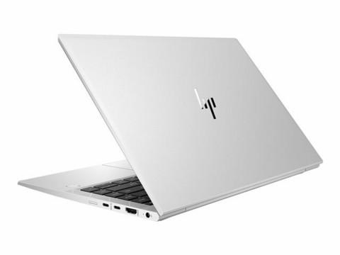 HP EliteBook 845 G7 AMD Ryzen 7 PRO 4750U 14inch FHD AG UWVA 1000nits SureviewR 16GB 512GB