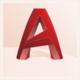 AutoCAD Toolsets 2021 - 1 vuosi