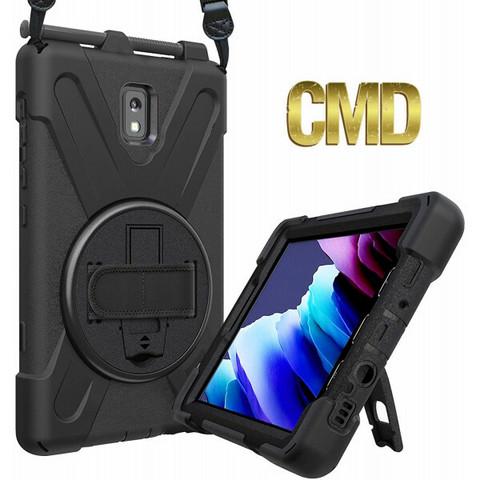 CMD Samsung Active3 Iskunkestävä Suojakotelo