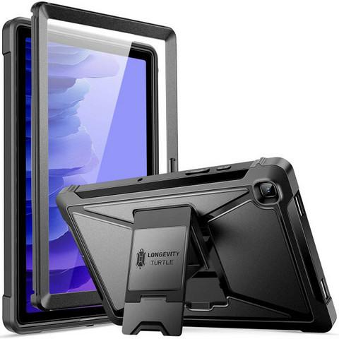 CMD Iskunkestävä Suojakotelo Samsung Galaxy Tab A7 10.4