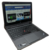 Käytetty Lenovo Thinkpad Helix 3G Hybridikannettava
