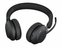 JABRA Evolve2 65 Stereo Bluetooth headsetit