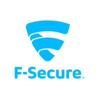 F-SECURE FREEDOME (1 YEAR 3 DEVICES), E-KEY