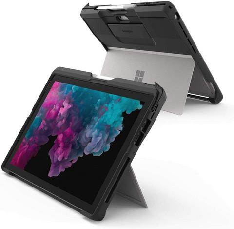Kensington Blackbelt Surface Pro Rugged case