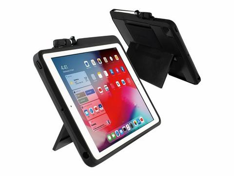 Kensington Blackbelt iPad 10.2