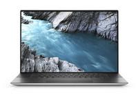 DELL XPS 17 9700 I7-10750H/17UHD+T/16GB/1TBSSD/GTX1650TI-4GB/10H/1CR