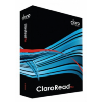 ClaroRead Plus