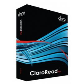 ClaroRead Plus