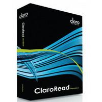 ClaroRead Standard