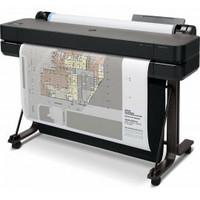 Erikoistarjous: HP Designjet T630 36