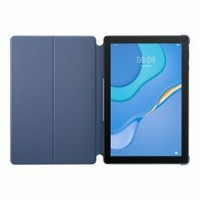 HUAWEI MATEPAD T10/T10S FLIP COVER BLUE
