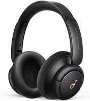 Anker Soundcore Life Q30 Taustamelu suodatetut Bluetooth kuulokkeet