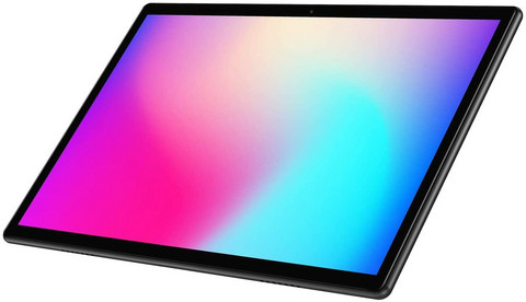 TECLAST M40 Tablet 10