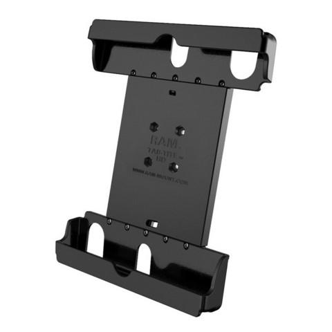 RAM kiinnike 9-10.5 Tab-Tite heavy
