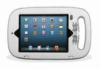 GoNow Sleek suojakotelo ipad Mini 2 ja 3