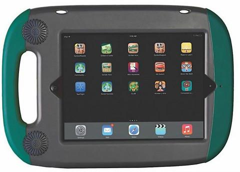 GONOW kotelo iPad 9.7