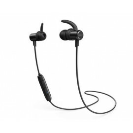Anker SoundBuds Slim Sport Bluetooth Kuulokkeet