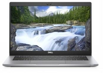 DELL L5320 I5-1135G7/13.3FHD/8GB/256SSD/IRISXE/TB4/10P/1BW