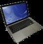 """Apple MacBook Air 13"""" M1 16 Gt, 512 Gt -kannettava"""