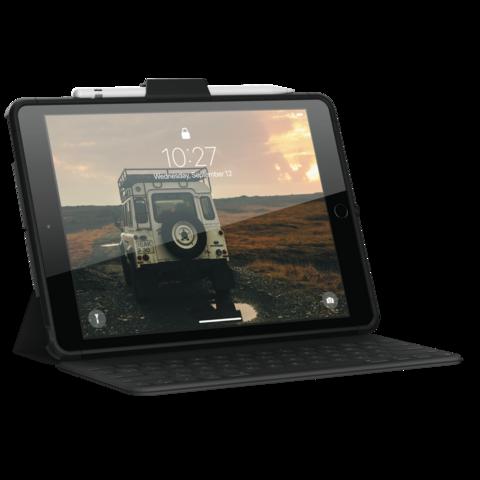 UAG iPad 8th//7th gen 10.2