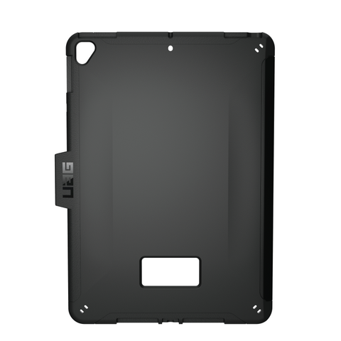 UAG iPad 8th/7th gen 10.2