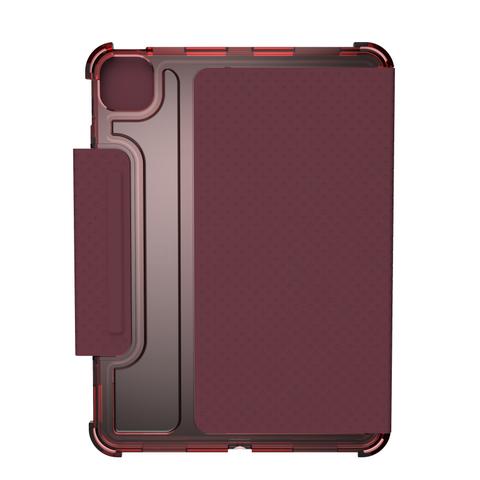 UAG iPad Air 10.9
