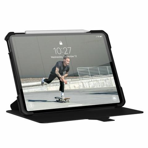 UAG iPad Pro, 12.9