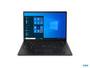 Lenovo ThinkPad X1 Carbon i5 16GB 256GB SSD 14