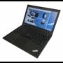 Käytetty ThinkPad X240 Premium i7-4600U/8Gt/256Gt SSD