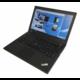 Käytetty ThinkPad X240 i5-4200U/8Gt/167Gt SSD