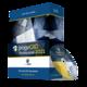 ProgeCAD Pro CAD-päivitys