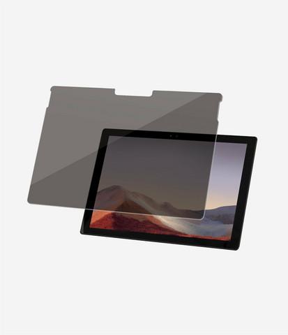 PanzerGlass Privacy Screen Protector -tietosuojakalvo, Surface Pro 4/5/6