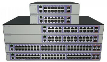 EXTREME NETWORKS 210-12T-GE2 kytkin