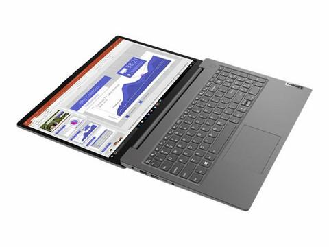 LENOVO V15 G2 R5-5500U/15.6FHD/8GB/256SSD/10P
