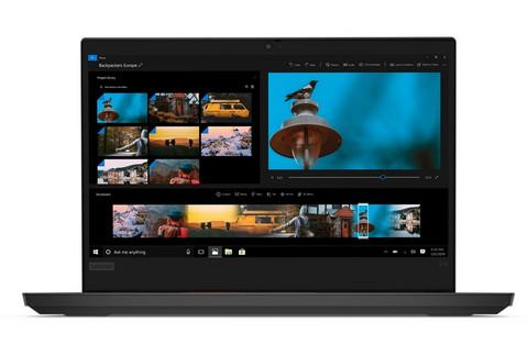 LENOVO E14 I3-10110U/14FHD/8GB/256SSD/10P