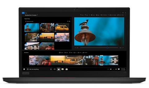 LENOVO E15 I5-10210U/15.6FHD/8GB/256SSD/10P