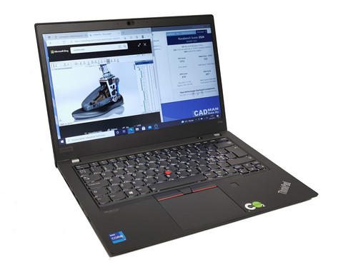 LENOVO P14S G2 R7-5850U/14FHD/16GB/512SSD/10P/3P