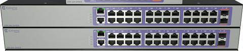 EXTREME NETWORKS 210-24T-GE2